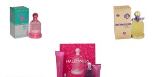 12-Halloween-Themed-Perfumes-Fragrances-For-Men-Women-2019-F