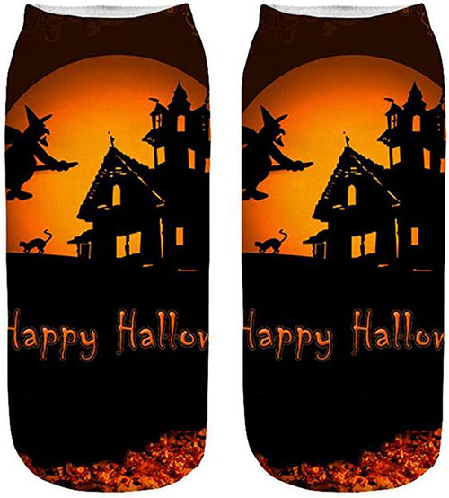 12-Halloween-Themed-Socks-Stockings-For-Girls-Women-2019-10