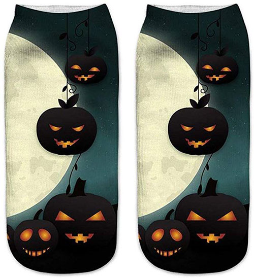 12-Halloween-Themed-Socks-Stockings-For-Girls-Women-2019-11