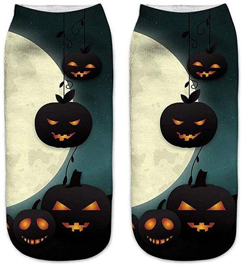 12-Halloween-Themed-Socks-Stockings-For-Girls-Women-2019-11