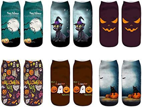 12-Halloween-Themed-Socks-Stockings-For-Girls-Women-2019-13