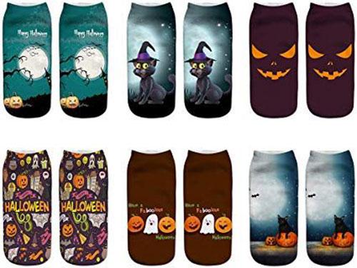 12-Halloween-Themed-Socks-Stockings-For-Girls-Women-2019-13