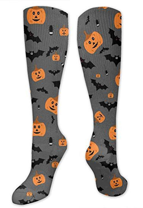 12-Halloween-Themed-Socks-Stockings-For-Girls-Women-2019-2