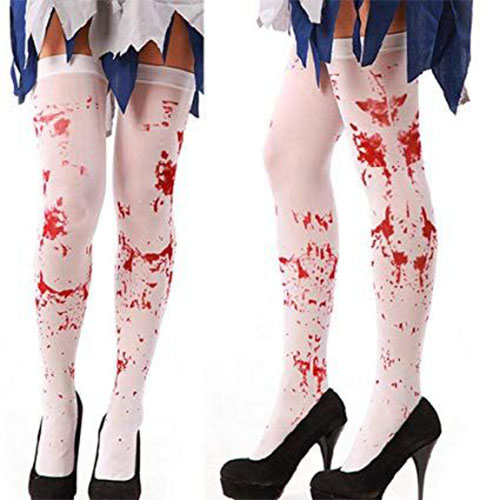 12-Halloween-Themed-Socks-Stockings-For-Girls-Women-2019-7