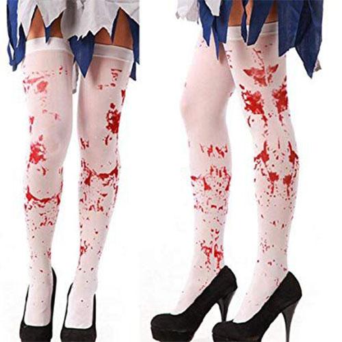 12-Halloween-Themed-Socks-Stockings-For-Girls-Women-2019-7
