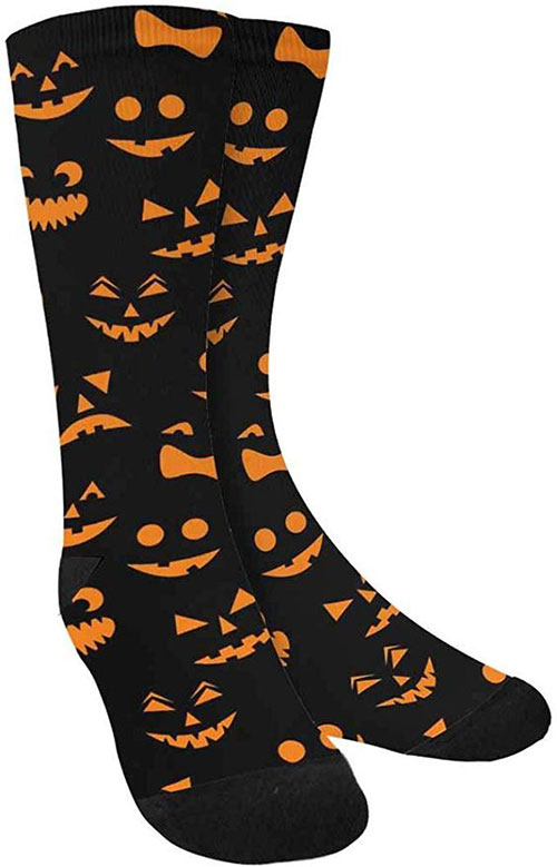 12-Halloween-Themed-Socks-Stockings-For-Girls-Women-2019-8