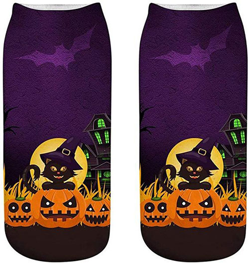12-Halloween-Themed-Socks-Stockings-For-Girls-Women-2019-9