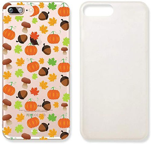 15-Cheap-Cool-Halloween-iPhone-Covers-Cases-2019-1
