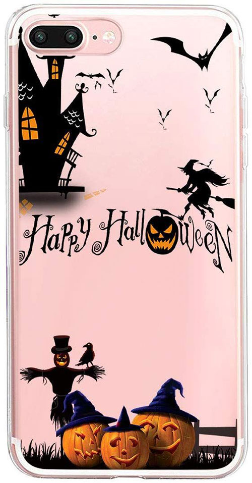 15-Cheap-Cool-Halloween-iPhone-Covers-Cases-2019-10