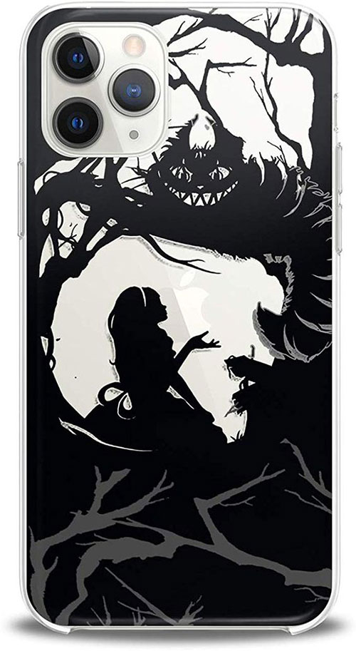 15-Cheap-Cool-Halloween-iPhone-Covers-Cases-2019-11