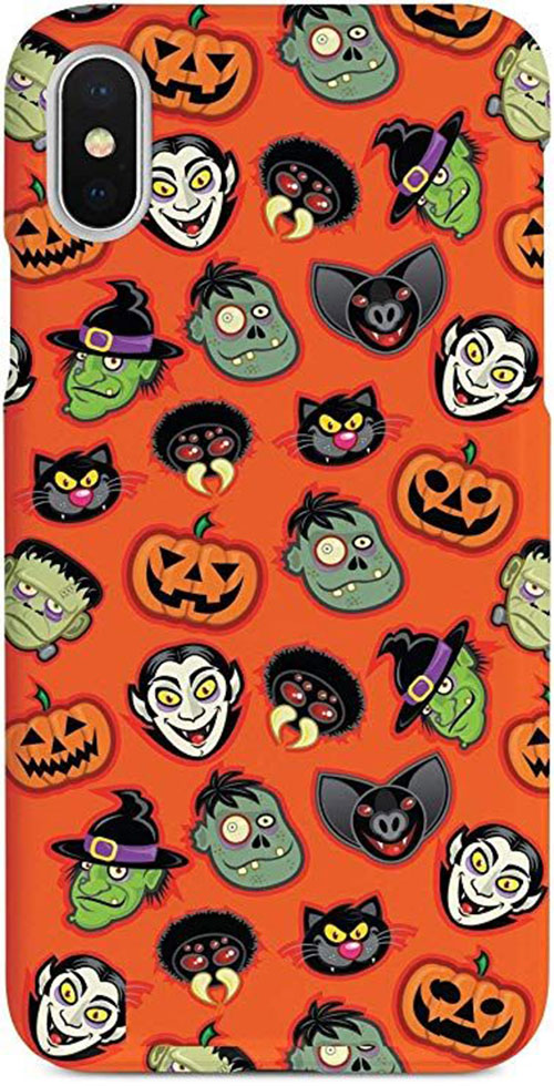 15-Cheap-Cool-Halloween-iPhone-Covers-Cases-2019-12