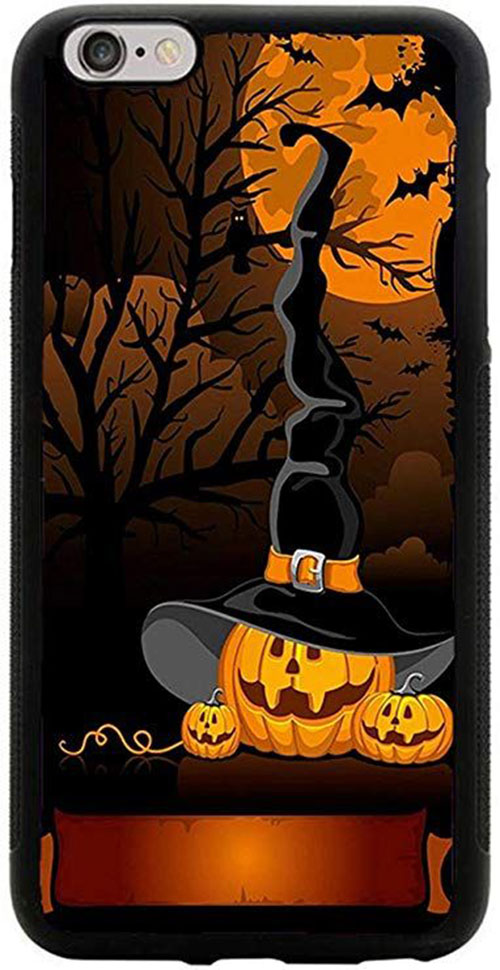 15-Cheap-Cool-Halloween-iPhone-Covers-Cases-2019-13