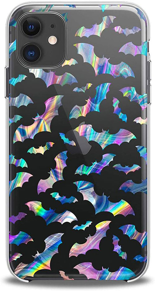 15-Cheap-Cool-Halloween-iPhone-Covers-Cases-2019-14