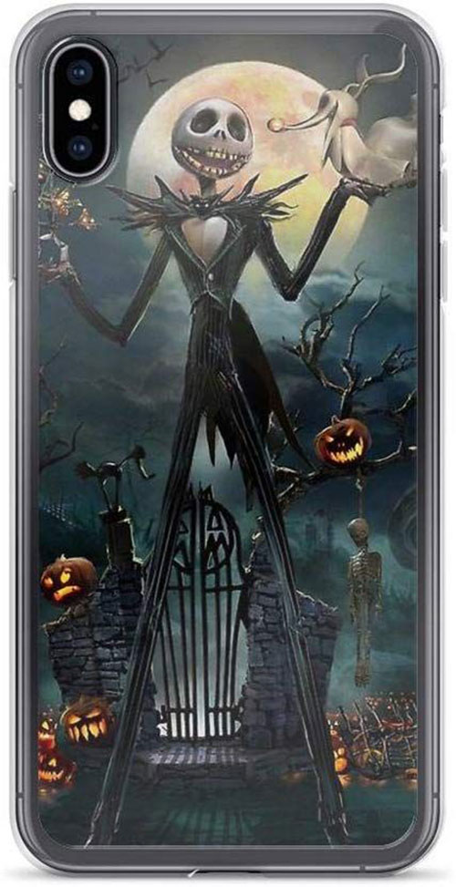 15-Cheap-Cool-Halloween-iPhone-Covers-Cases-2019-15