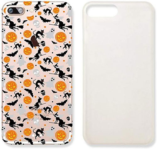 15-Cheap-Cool-Halloween-iPhone-Covers-Cases-2019-2
