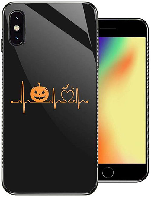 15-Cheap-Cool-Halloween-iPhone-Covers-Cases-2019-3