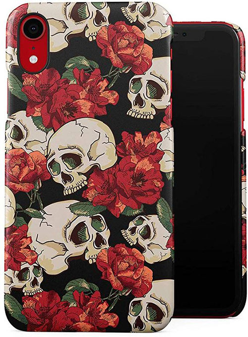 15-Cheap-Cool-Halloween-iPhone-Covers-Cases-2019-4