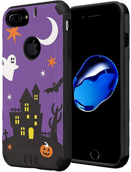 15-Cheap-Cool-Halloween-iPhone-Covers-Cases-2019-5