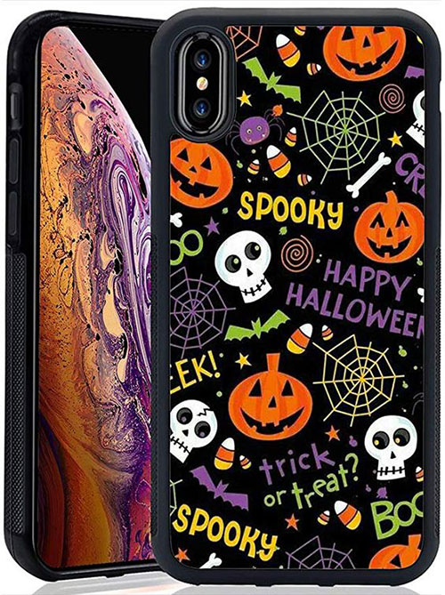 15-Cheap-Cool-Halloween-iPhone-Covers-Cases-2019-6