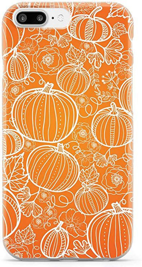 15-Cheap-Cool-Halloween-iPhone-Covers-Cases-2019-9