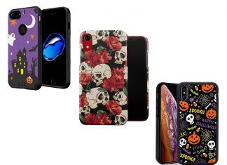 15-Cheap-Cool-Halloween-iPhone-Covers-Cases-2019-F