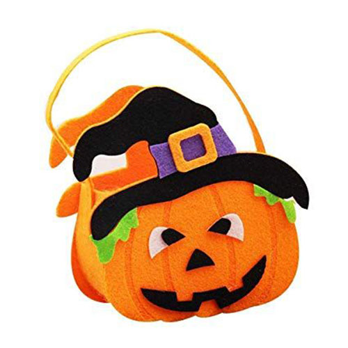 15-Cute-Halloween-Themed-Candy-Gifts-Treat-Bags-For-Kids-Adults-2019-Gift-Ideas-10