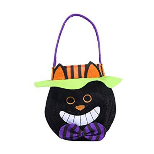 15-Cute-Halloween-Themed-Candy-Gifts-Treat-Bags-For-Kids-Adults-2019-Gift-Ideas-11