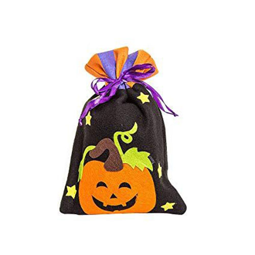 15-Cute-Halloween-Themed-Candy-Gifts-Treat-Bags-For-Kids-Adults-2019-Gift-Ideas-12