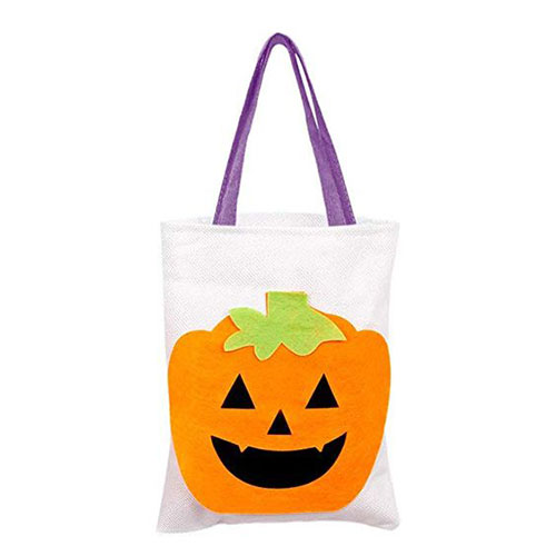 15-Cute-Halloween-Themed-Candy-Gifts-Treat-Bags-For-Kids-Adults-2019-Gift-Ideas-13