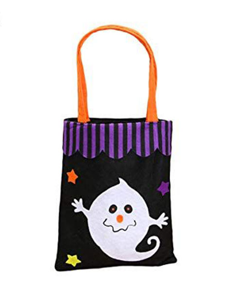 15-Cute-Halloween-Themed-Candy-Gifts-Treat-Bags-For-Kids-Adults-2019-Gift-Ideas-14