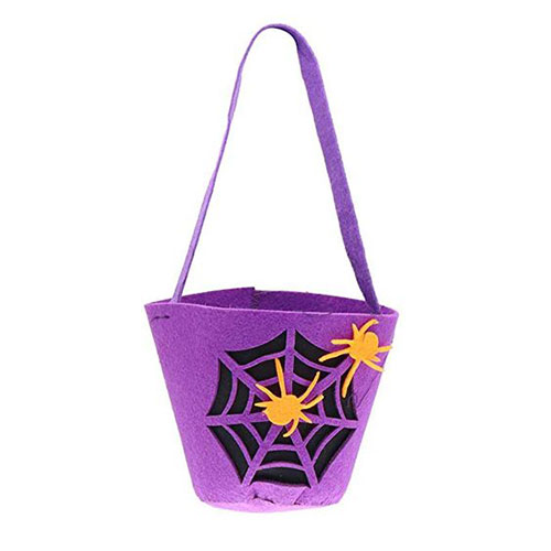 15-Cute-Halloween-Themed-Candy-Gifts-Treat-Bags-For-Kids-Adults-2019-Gift-Ideas-15