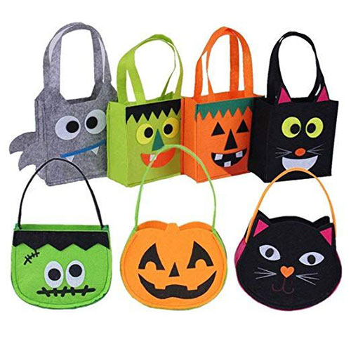 15-Cute-Halloween-Themed-Candy-Gifts-Treat-Bags-For-Kids-Adults-2019-Gift-Ideas-2