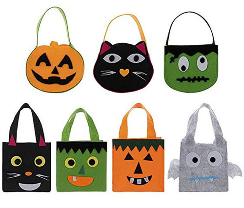 15-Cute-Halloween-Themed-Candy-Gifts-Treat-Bags-For-Kids-Adults-2019-Gift-Ideas-4