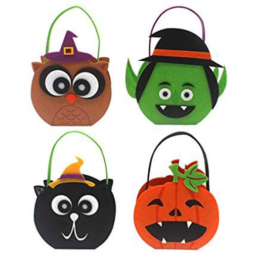 15-Cute-Halloween-Themed-Candy-Gifts-Treat-Bags-For-Kids-Adults-2019-Gift-Ideas-5