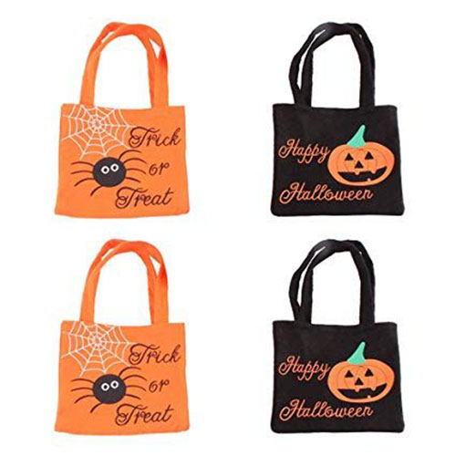 15-Cute-Halloween-Themed-Candy-Gifts-Treat-Bags-For-Kids-Adults-2019-Gift-Ideas-6