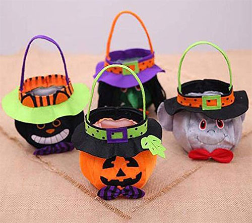 15-Cute-Halloween-Themed-Candy-Gifts-Treat-Bags-For-Kids-Adults-2019-Gift-Ideas-7