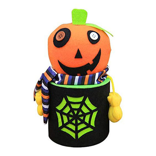 15-Cute-Halloween-Themed-Candy-Gifts-Treat-Bags-For-Kids-Adults-2019-Gift-Ideas-8