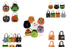 15-Cute-Halloween-Themed-Candy-Gifts-Treat-Bags-For-Kids-Adults-2019-Gift-Ideas-F