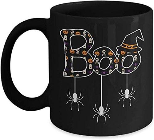 15-Halloween-Tea-Coffee-Cups-Mug-2019-1