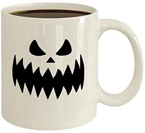 15-Halloween-Tea-Coffee-Cups-Mug-2019-10