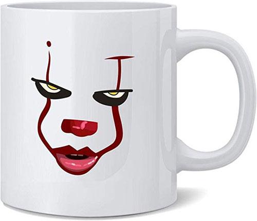 15-Halloween-Tea-Coffee-Cups-Mug-2019-11