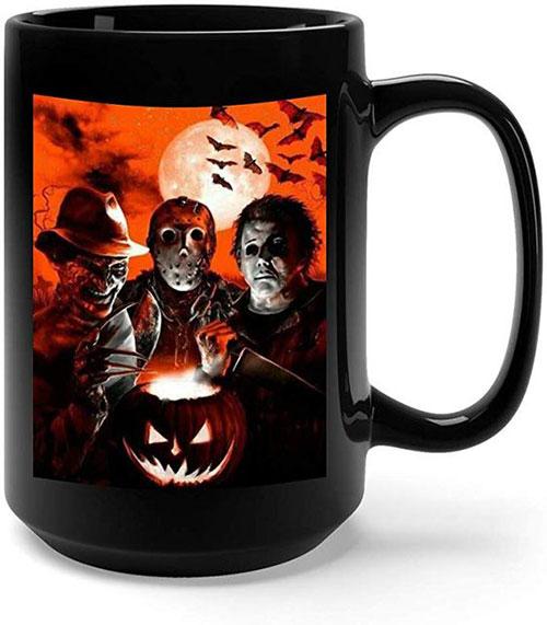 15-Halloween-Tea-Coffee-Cups-Mug-2019-12