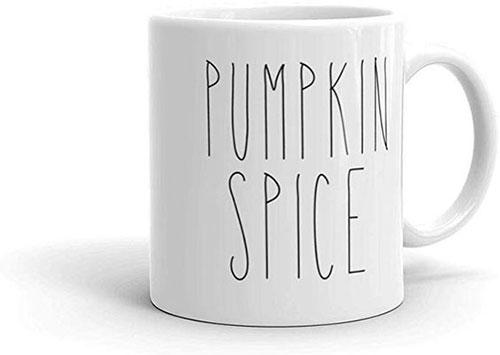 15-Halloween-Tea-Coffee-Cups-Mug-2019-13