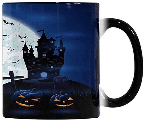 15-Halloween-Tea-Coffee-Cups-Mug-2019-14