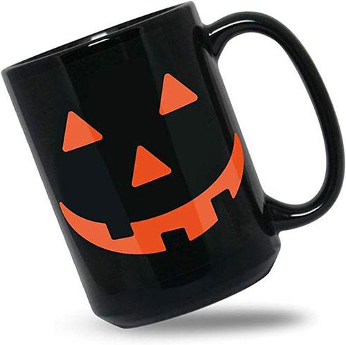 15-Halloween-Tea-Coffee-Cups-Mug-2019-15