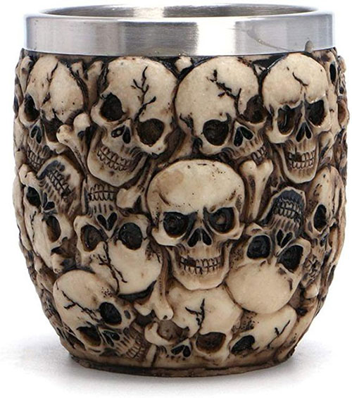 15-Halloween-Tea-Coffee-Cups-Mug-2019-16