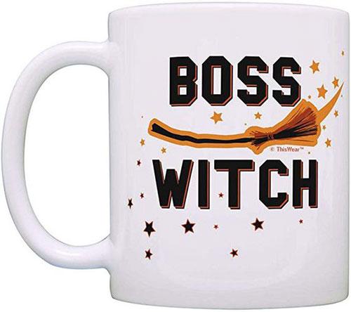 15-Halloween-Tea-Coffee-Cups-Mug-2019-2