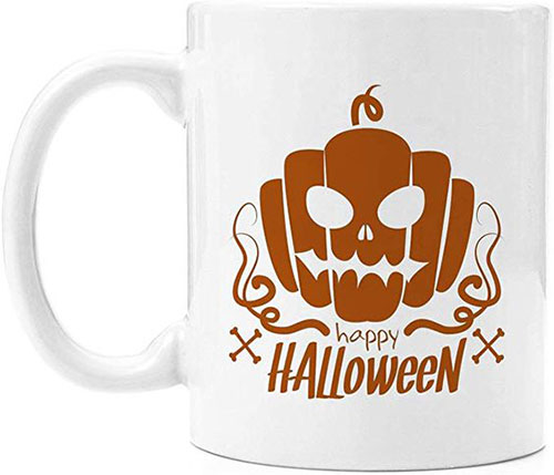 15-Halloween-Tea-Coffee-Cups-Mug-2019-3