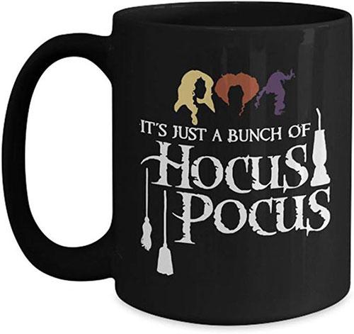 15-Halloween-Tea-Coffee-Cups-Mug-2019-4