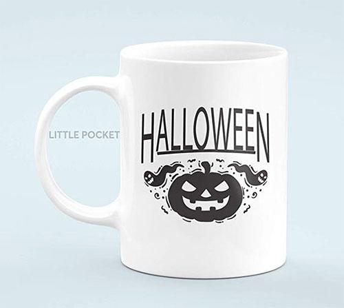 15-Halloween-Tea-Coffee-Cups-Mug-2019-5